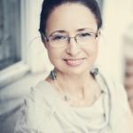 Krystyna Łukawska