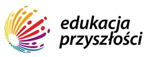 Logo_edukacja_przyszlosci