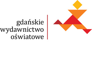 logo-gwo-nowa-wersja