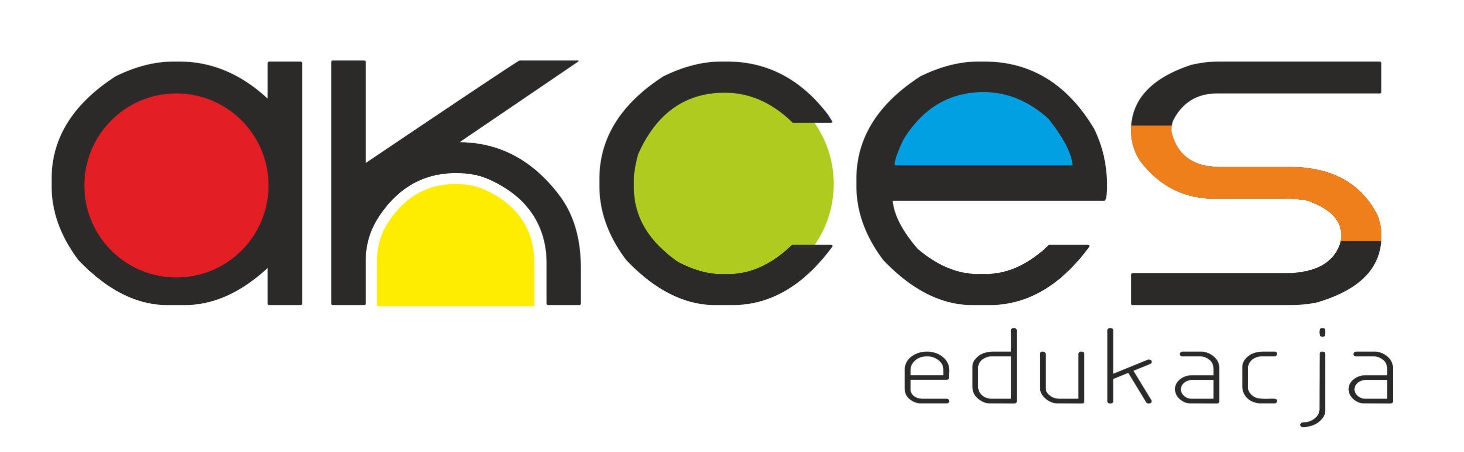 logo_akcesedukacja_zatwierdzone v2