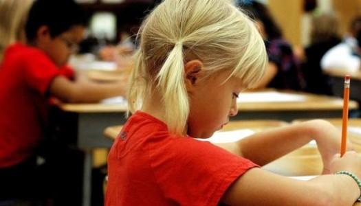 O nowelizacji ustawy oświatowej, 6 i 7-latkach w szkole