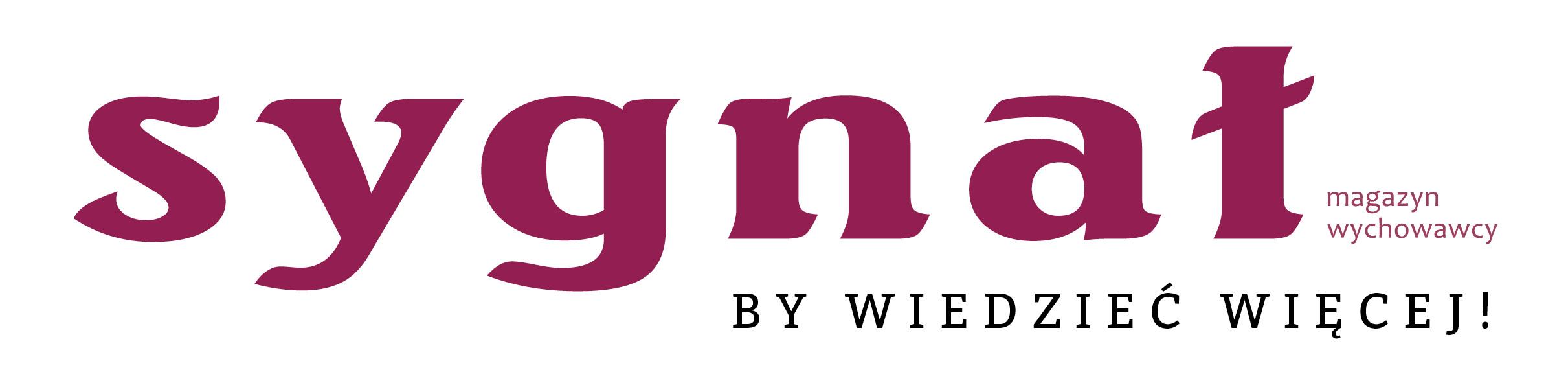 SYGNAL_winieta