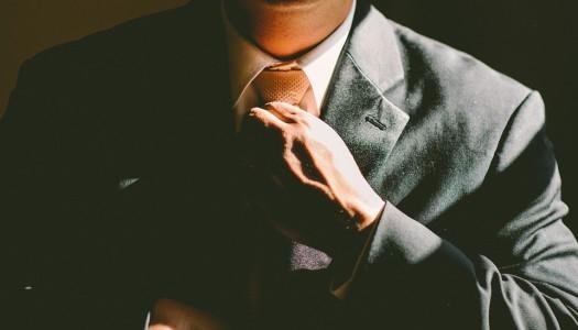TOP3 – Mężczyźni w Edukacji
