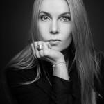 Marlena Plebańska