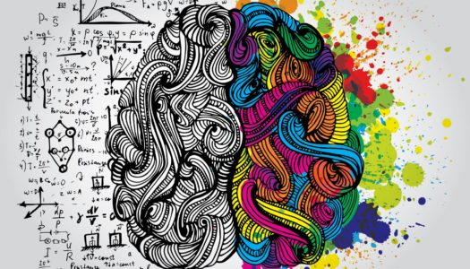 Matematyka jako nauka o nas samych