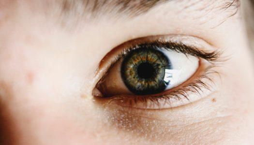 Taką cię widzę…