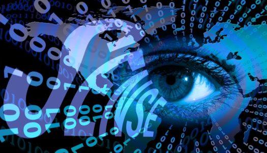 Mądra Cyfryzacja – relacja z Seminarium 22 marca 2017