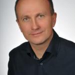 Adam Stępiński