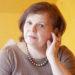 Ludwika Michałowska