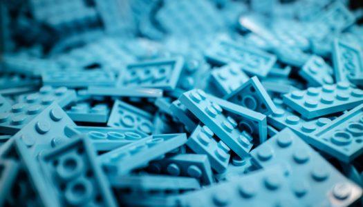 Jak zastosować klocki LEGO do uatrakcyjnienia zajęć z matematyki?