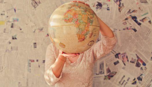 Holistyczne nauczanie i uczenie się