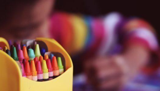 Klasa – królestwo uczniów i nauczyciela
