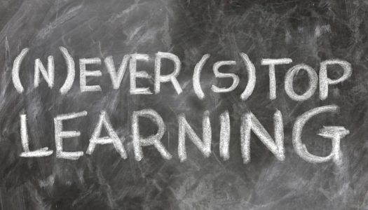 Nauczanie przez działanie
