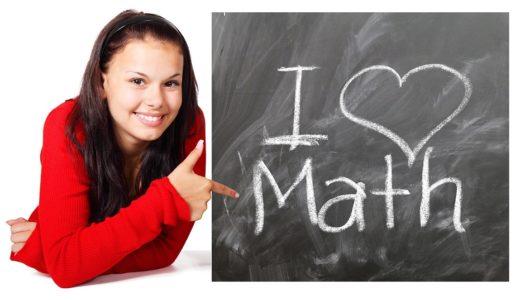 Z każdej strony Matematyka realistyczna